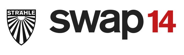 strähle swap